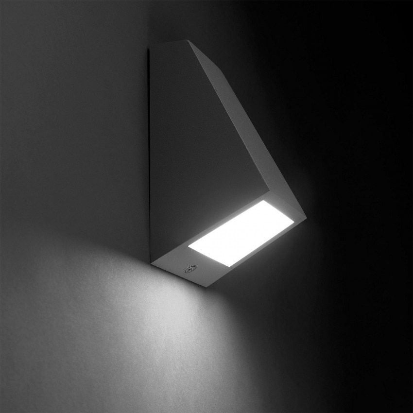 Aplique LED Angle 3W LEDS-C4