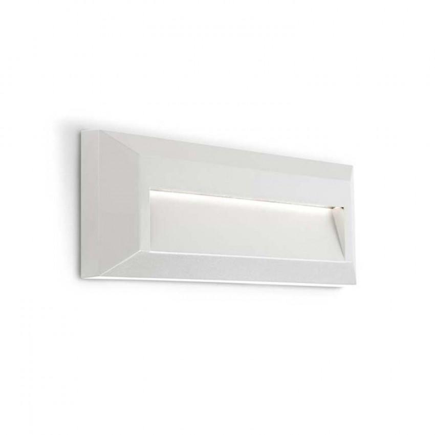 Applique LED Kössel 3.4W IP65 LEDS-C4 05-9814-14-CM