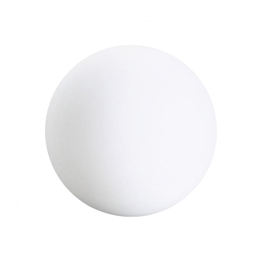 Lampe Sphère Mobile Cisne Surface LED-C4 Small 55-9155-M1-M1