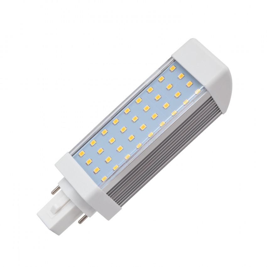 Ampoule LED G24