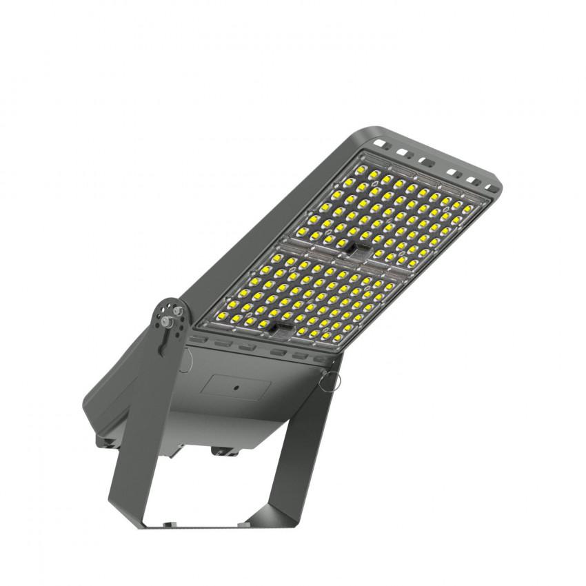 Projecteur LED Premium Symétrique 250W Mean Well ELG Dimmable Dali