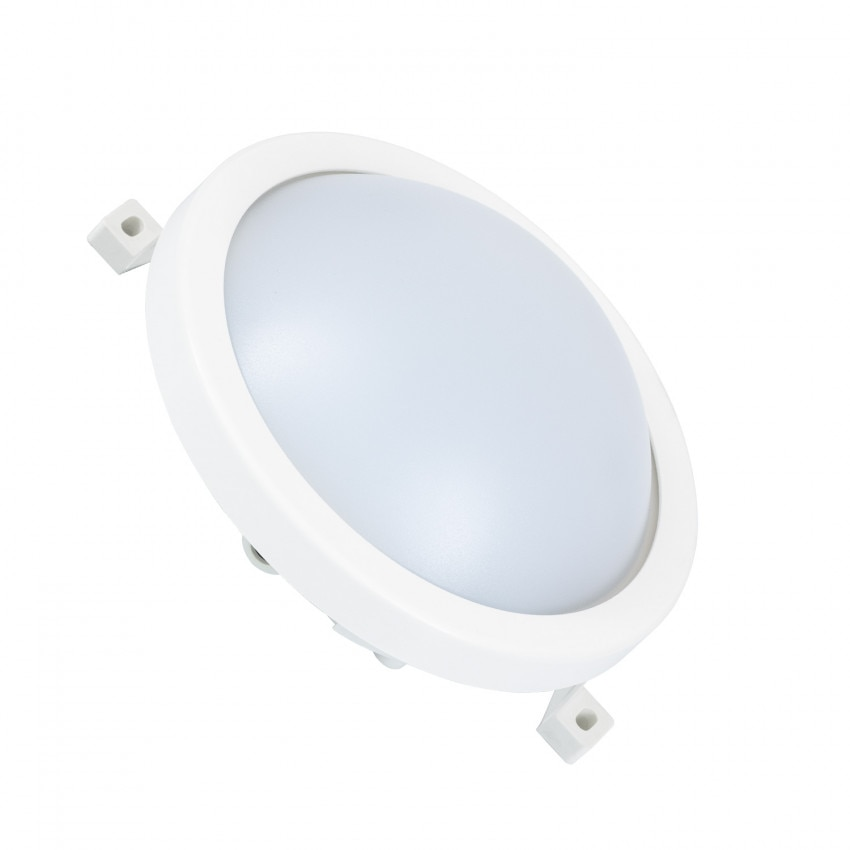 Downlight LED Zones Humides