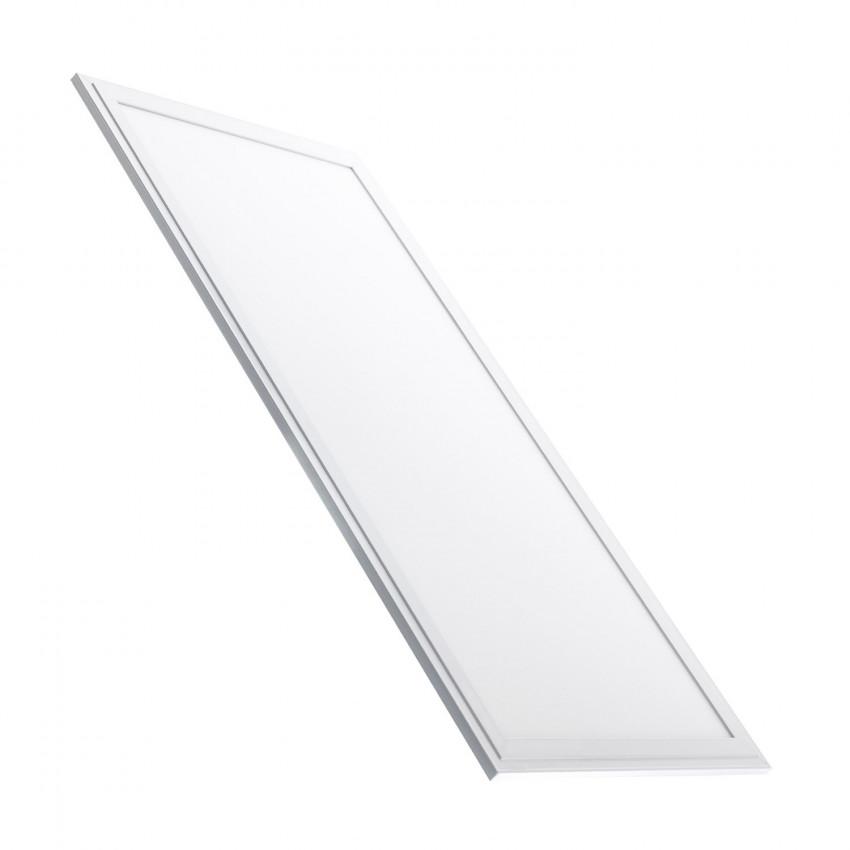 Panneau LED 60x30cm 32W 3200lm LIFUD