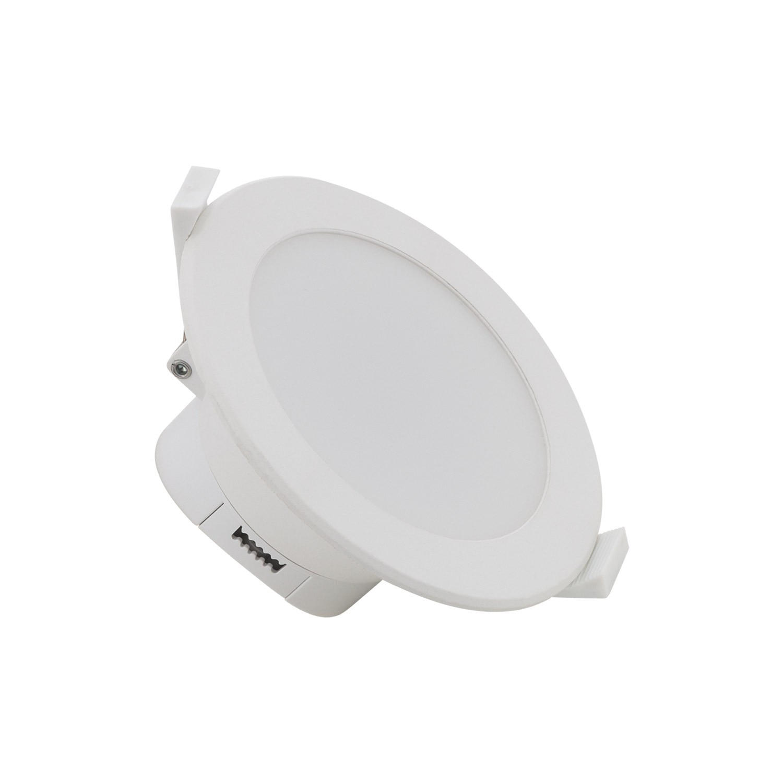 Downlight LED Ártico 8W