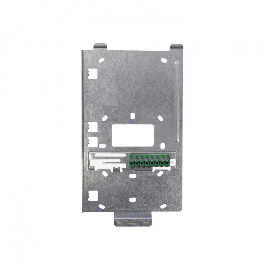 Connecteur pour Moniteur VEO VDS FERMAX 9402