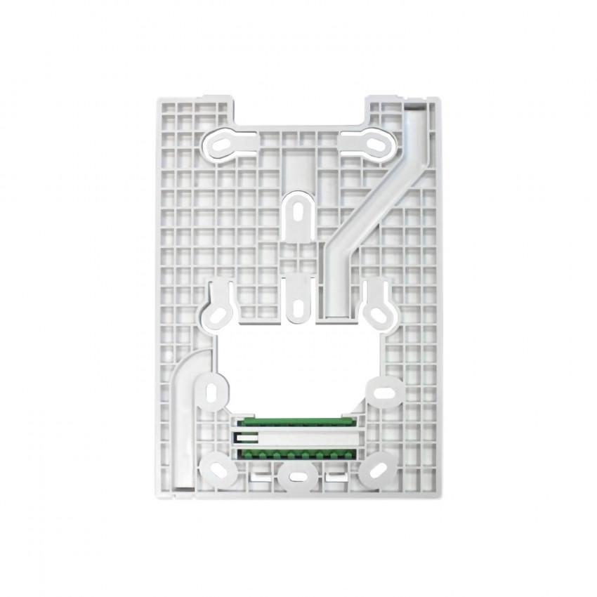 Connecteur pour Moniteur VEO/VEO-XS DUOX FERMAX 9447