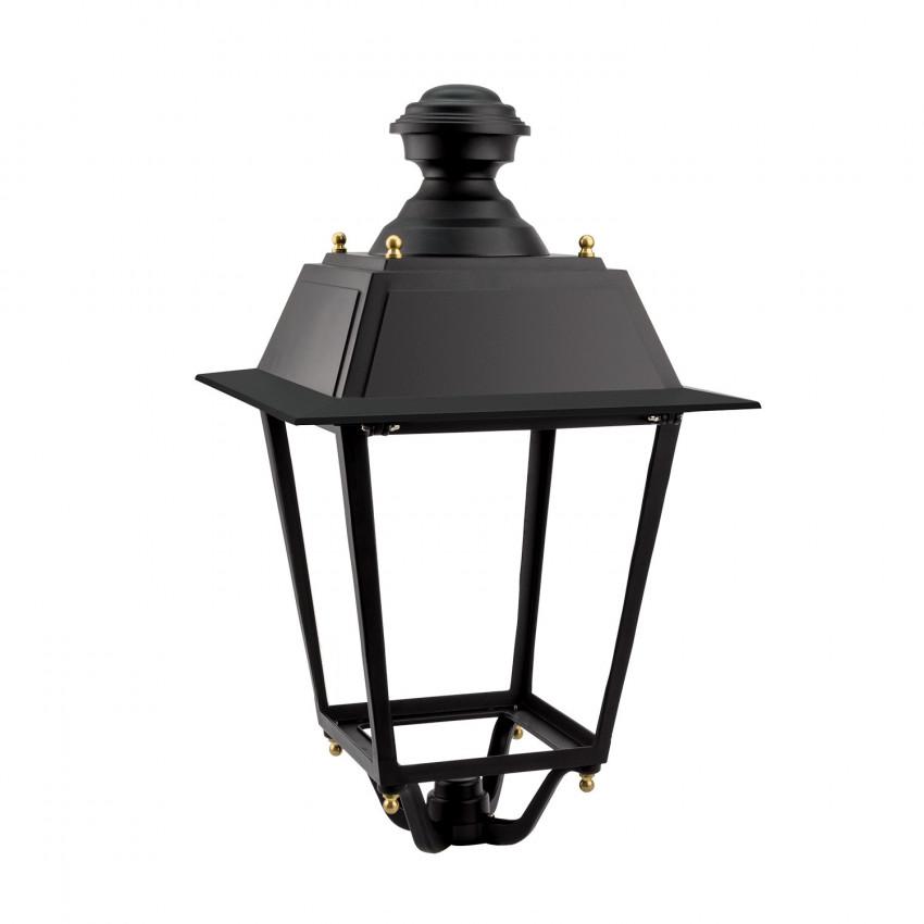 Luminaires LED Éclairage Public à Intensité Variable