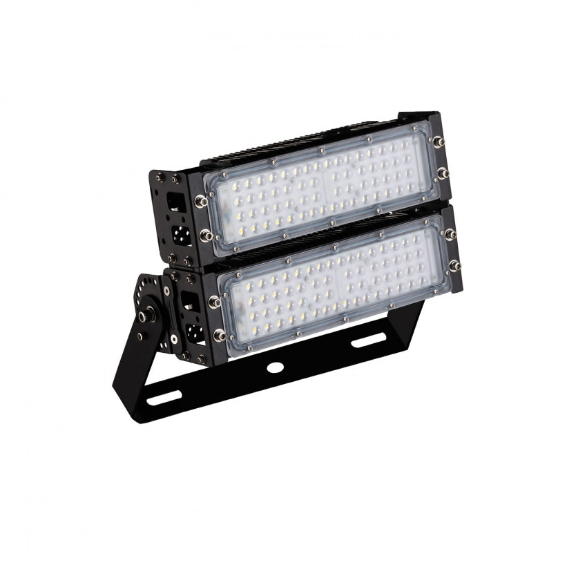 Projecteur LED Stadium 100W 120 lm/W
