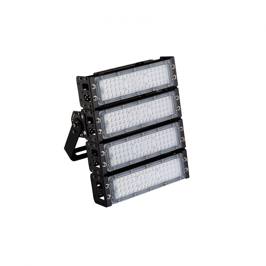 Projecteur LED Stadium 200W 120 lm/W