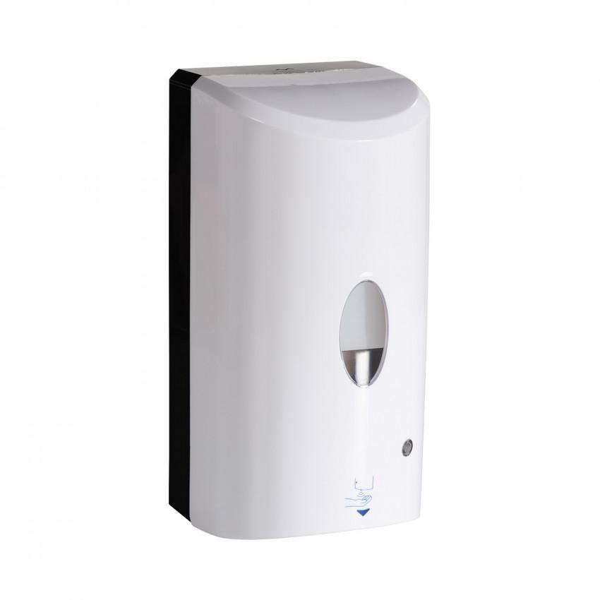 Distributeur automatique de Gel Hydro-Alcoolique
