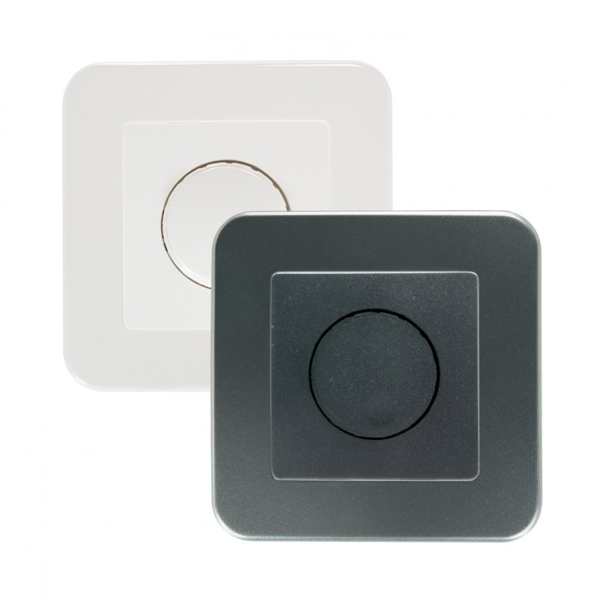 Variateur LED Triac 400W Monoblock