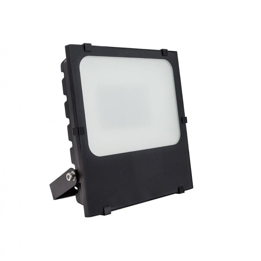 Projecteur LED 50W 135lm/W HE Frost PRO