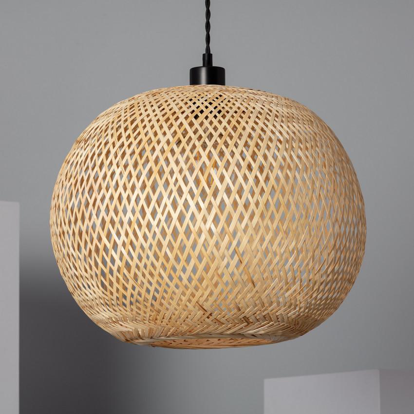 Lampe Suspendue Llata