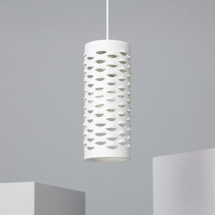 Lampe Suspendue Aneto