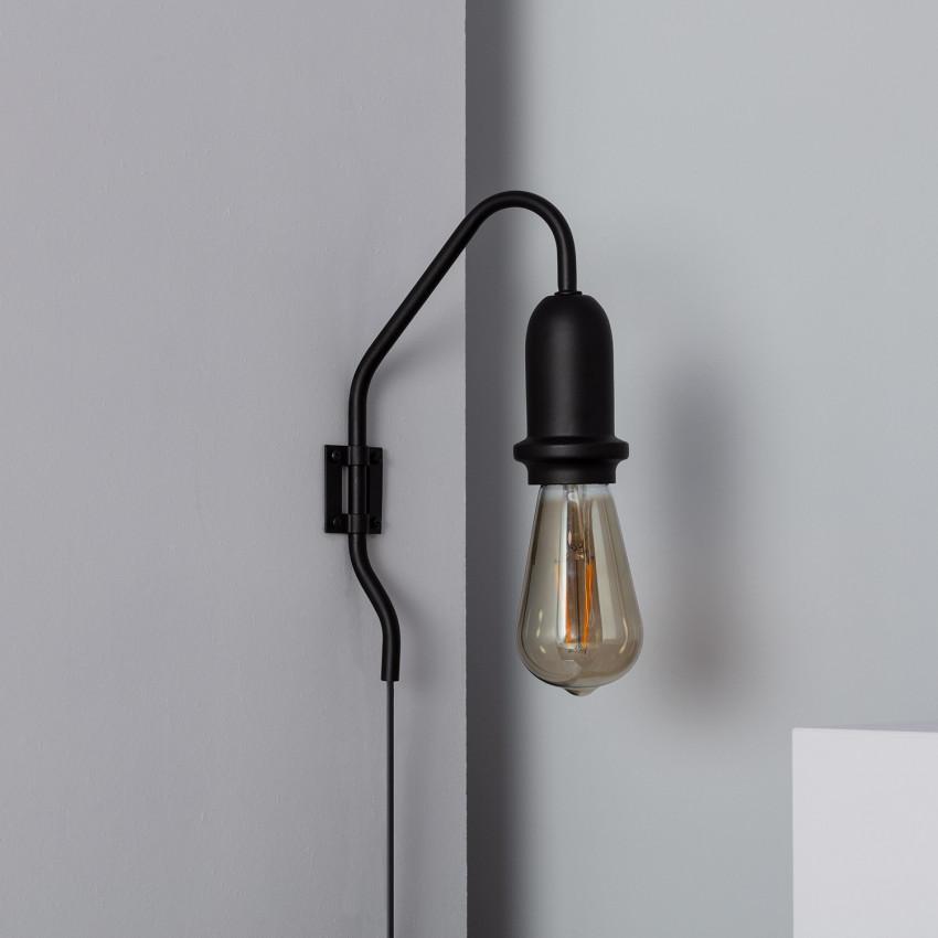 Lampe Murale Gerard