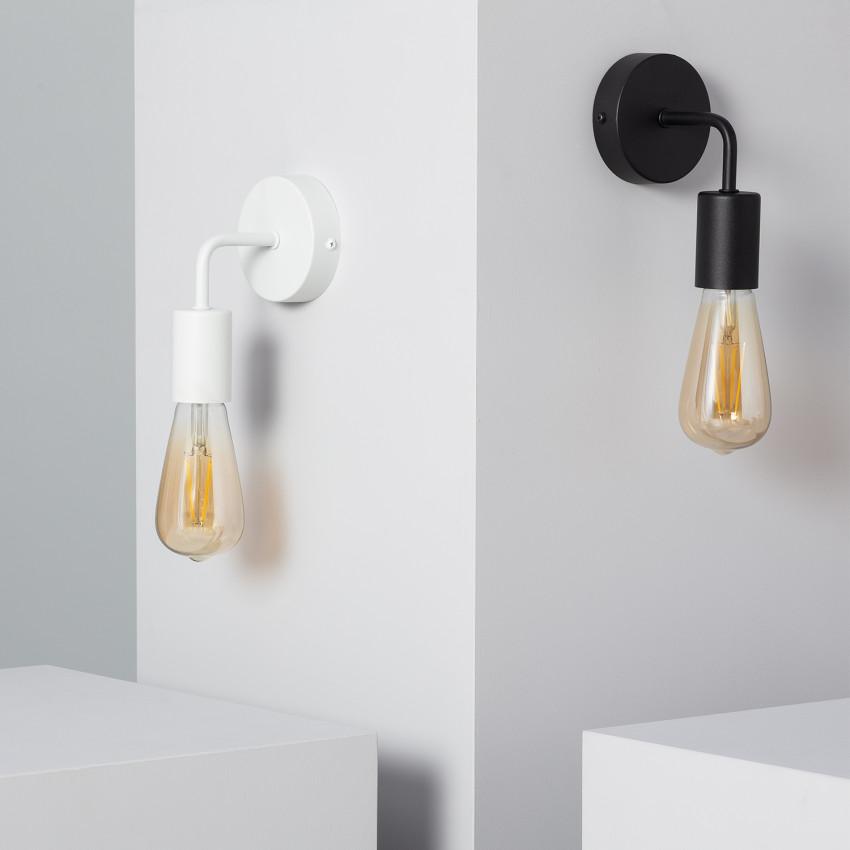 Lampe Murale Jayso