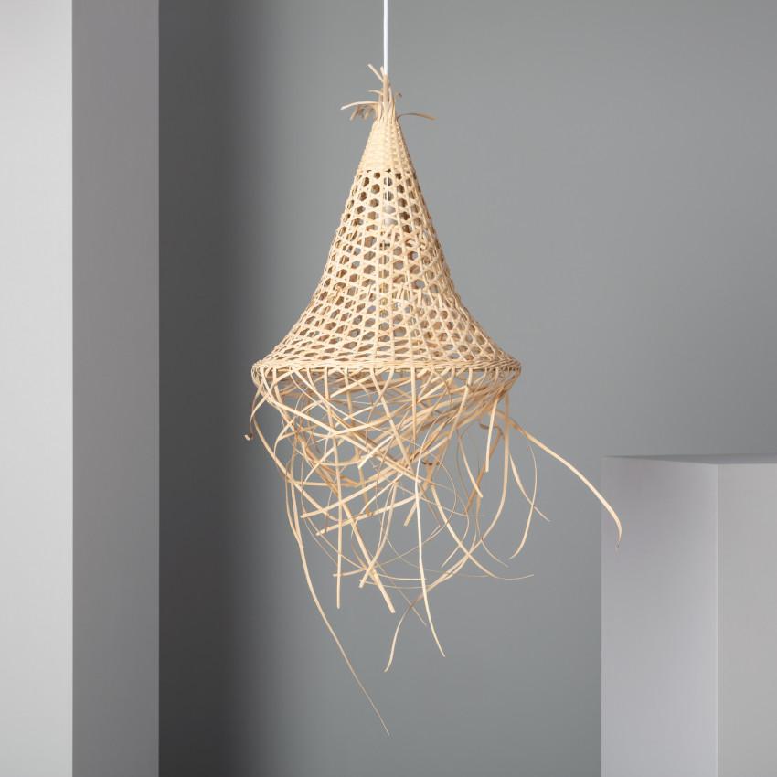 Lampe Suspendue Koni