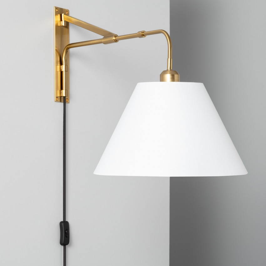 Lampe Murale Alida