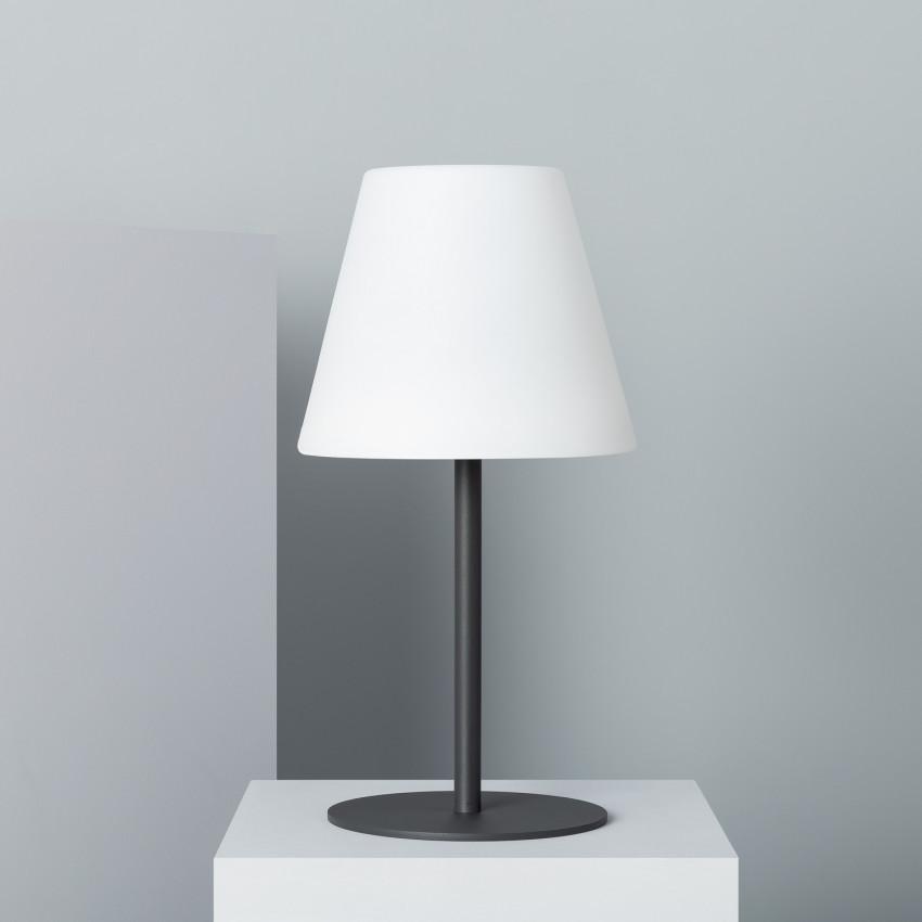 Lampe à Poser LED Larso Solaire
