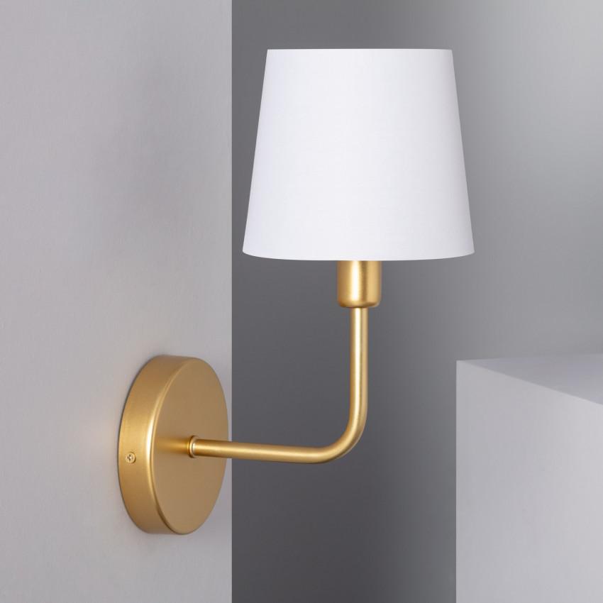 Lampe Murale Xana