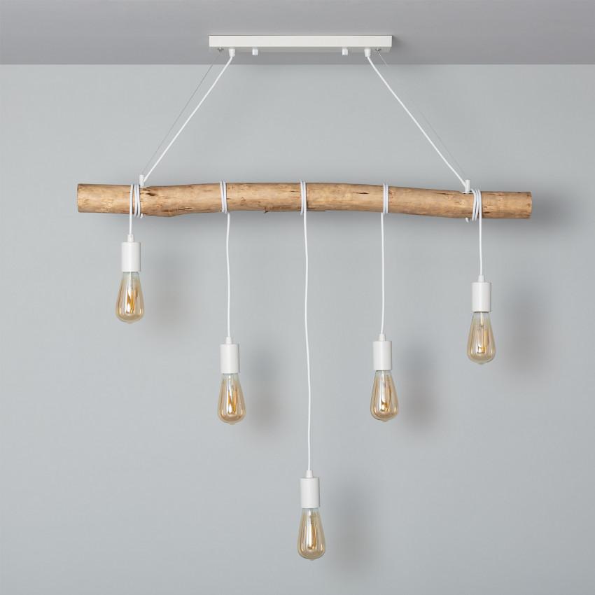 Lampe Suspendue Yagis