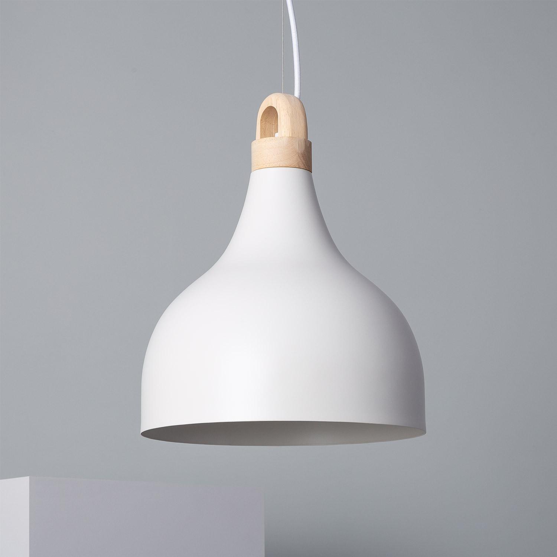 SK Lámpara de Techo Owo