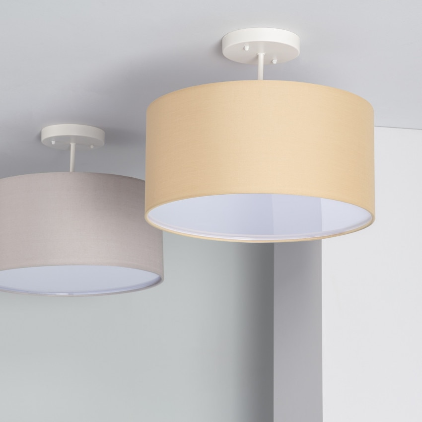 Lampadaire Whist