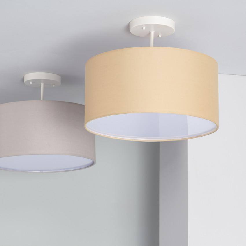 Lampe Suspendue Whist