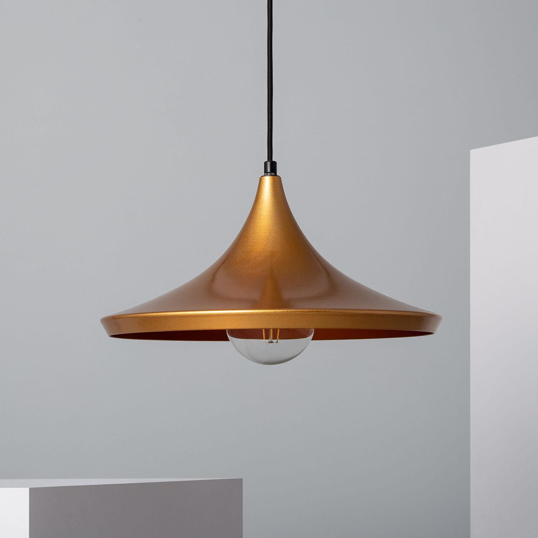 Lampe Suspendue LED Elvis