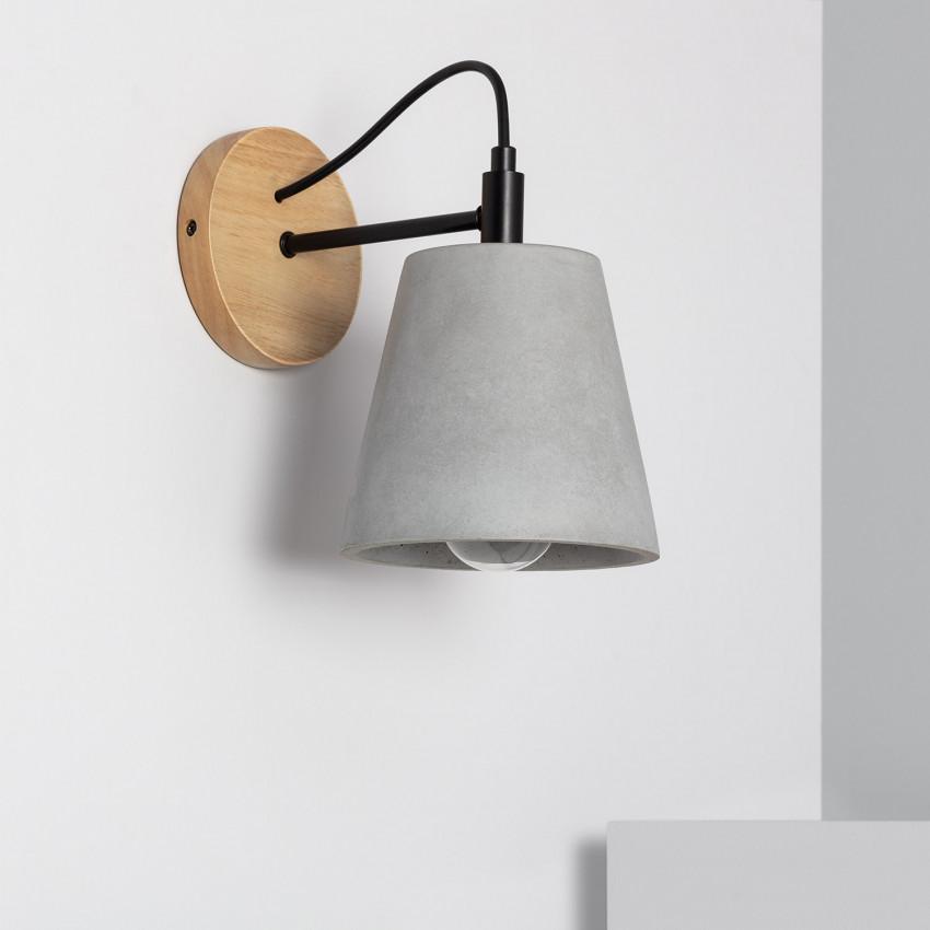 Lampe Murale Luster