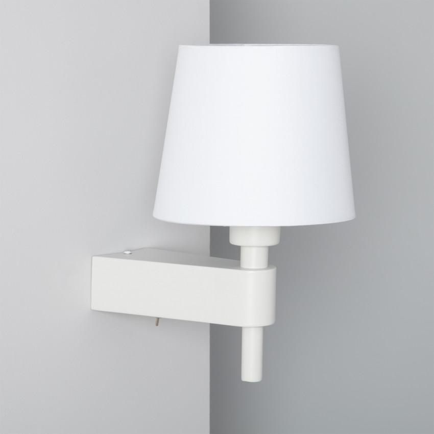 Lampe Murale Chini