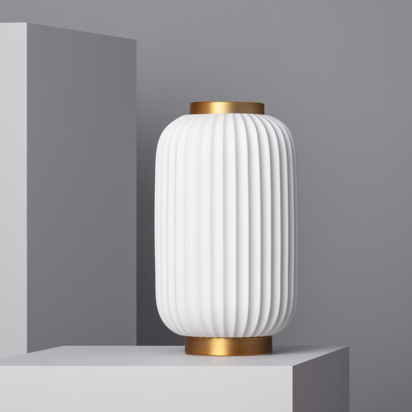 Collection Ceramic
