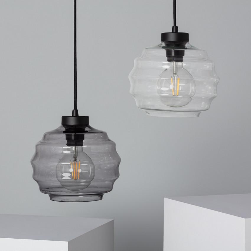 Lampe Suspendue Wowola