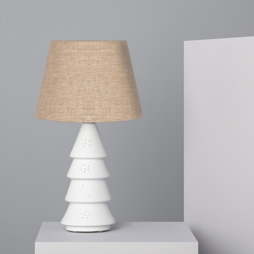 Lampe à Poser Everest