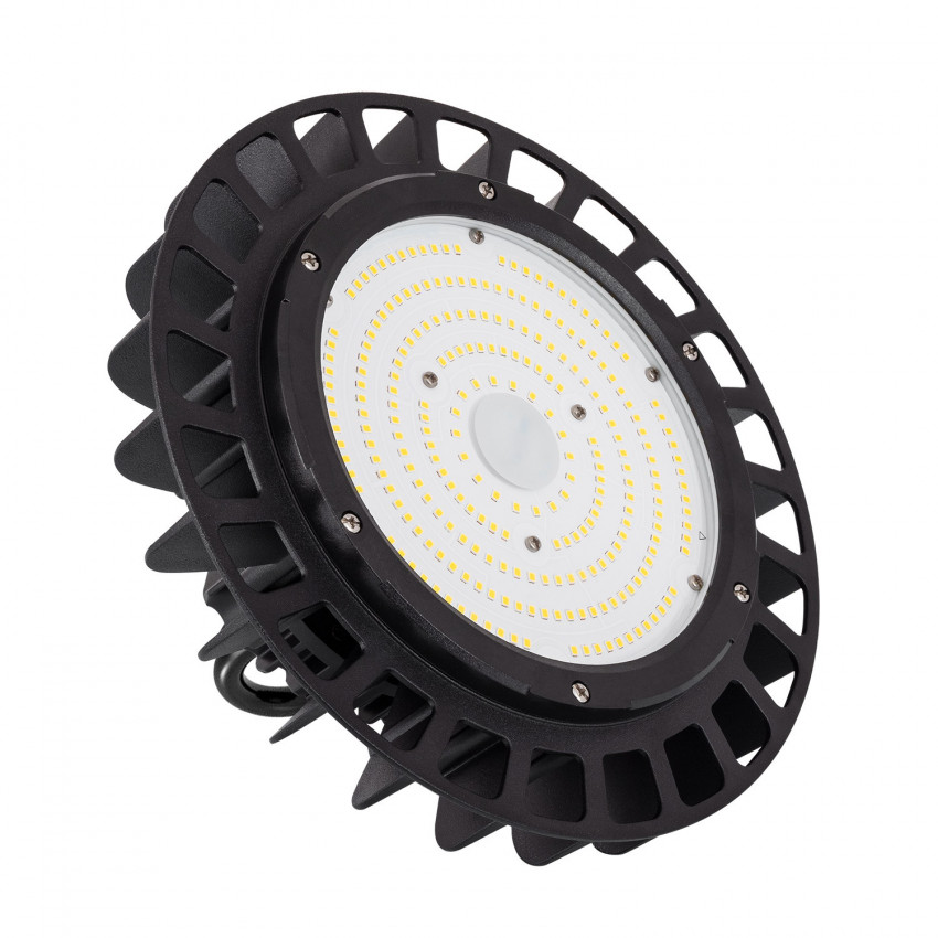 Luminaires industriels LED DALI