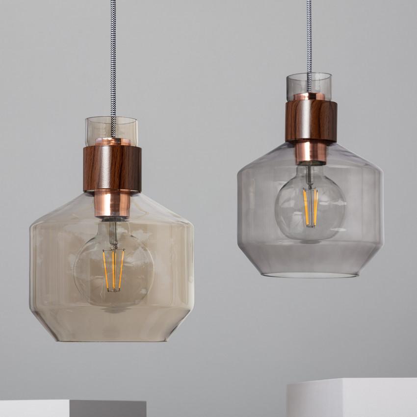 Lampe Suspendue Iatova