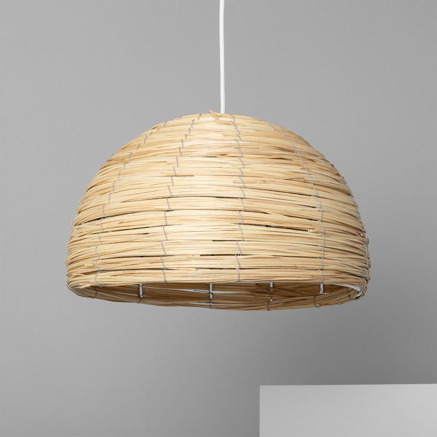 Lampe Suspendue Kanggo
