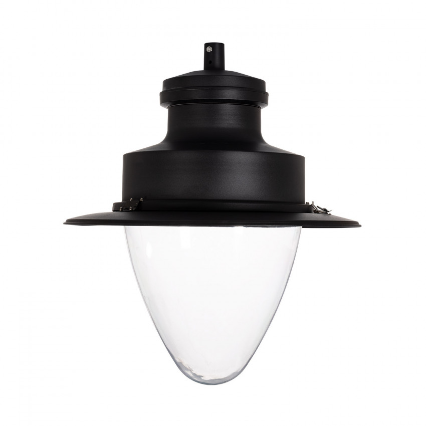 Luminaire LED Fisher LUMILEDS 60W MEAN WELL Programmable