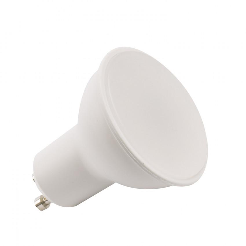 Ampoule LED GU10 120º 8W