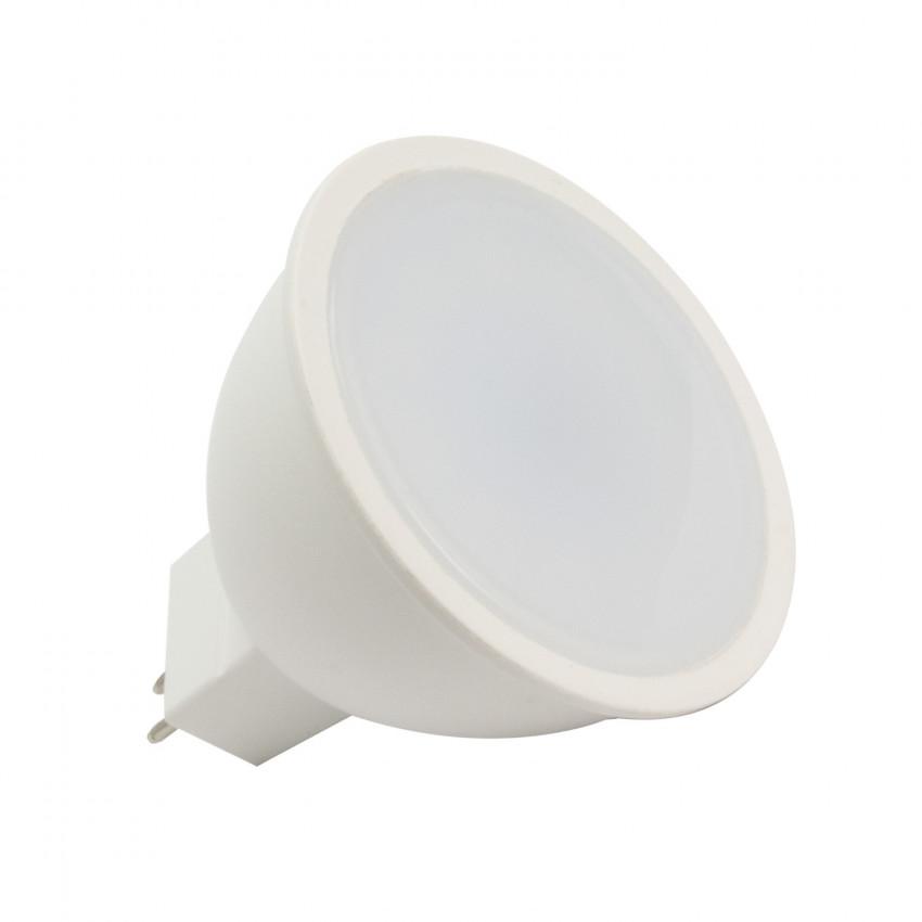 Ampoule LED GU5.3 MR16 12-24V 7W