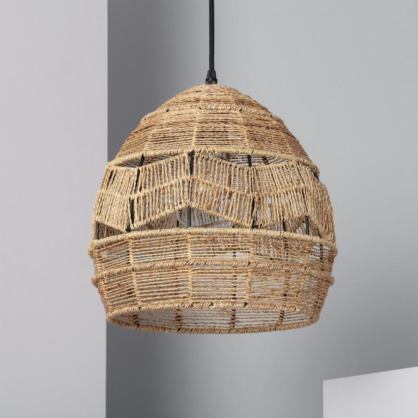 Lampe Suspendue Beyawo