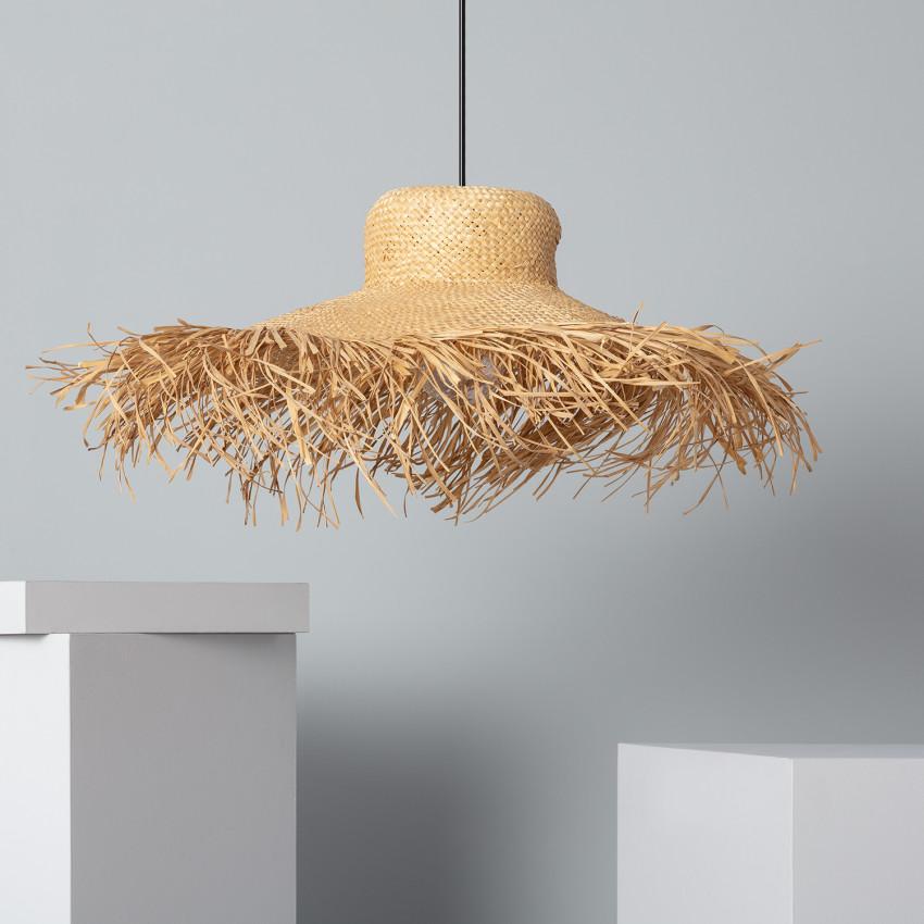 Lampe Suspendue Togui