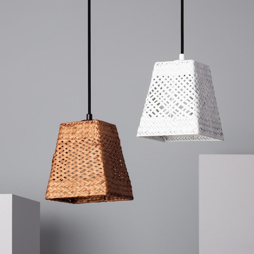 Lampe Suspendue Gorgos