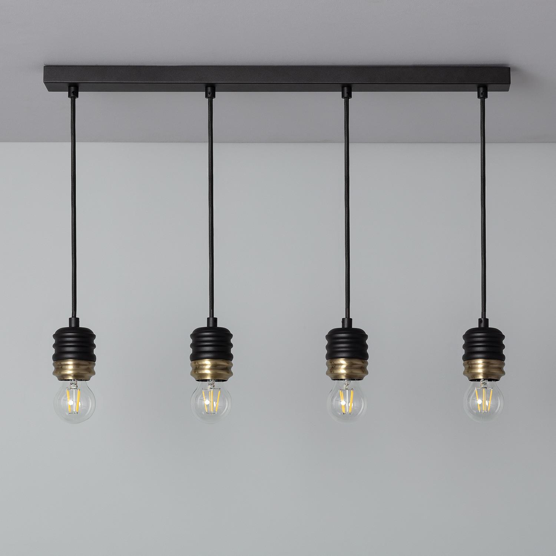 Lámpara de Pared Zuri
