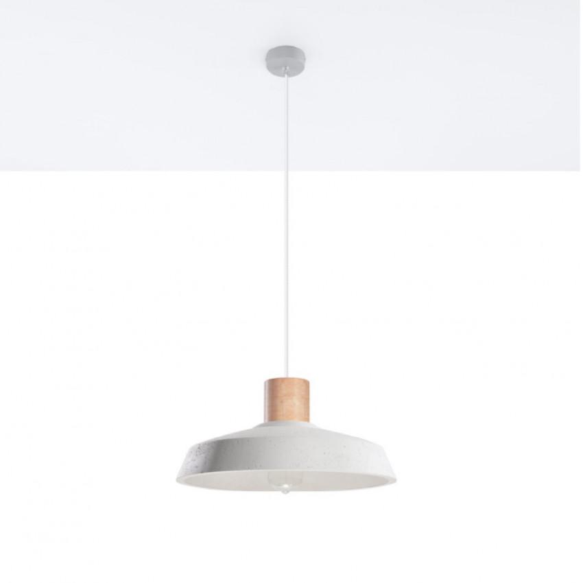 Lampe Suspendue Afra SOLLUX