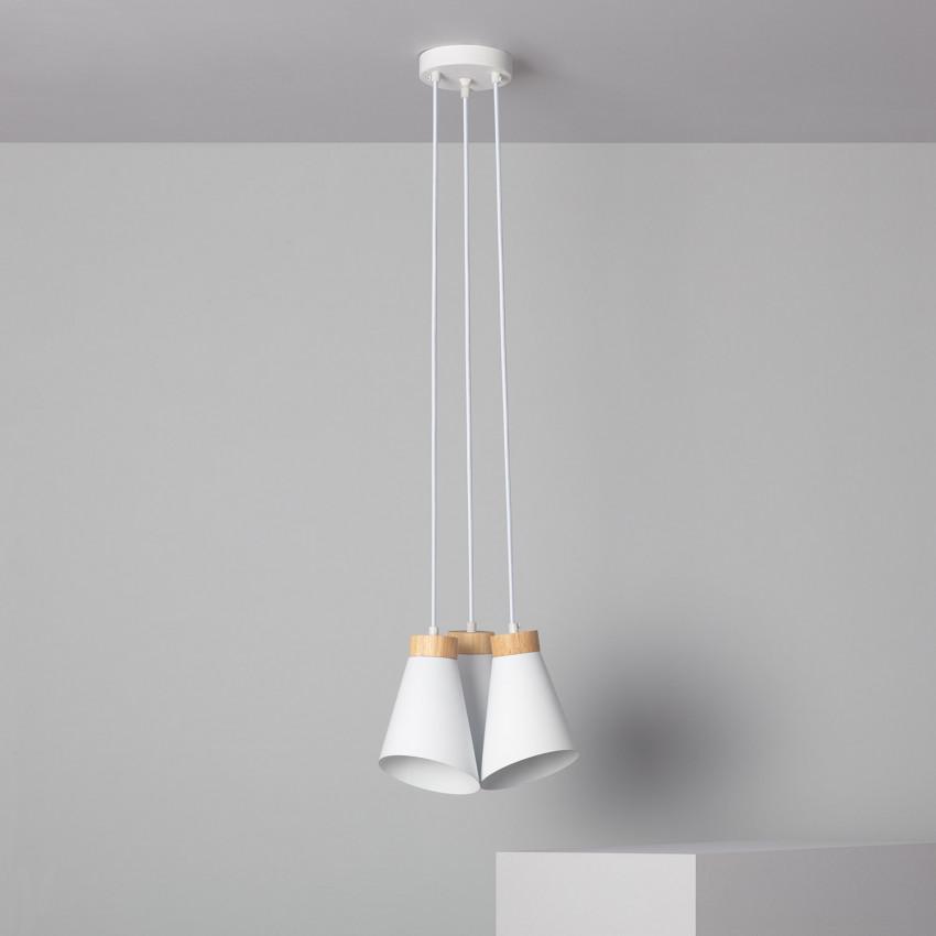 Lampe Suspendue Itai