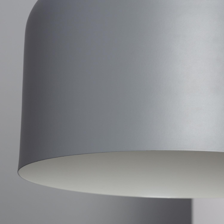 [SK] Lámpara de Pie Serri