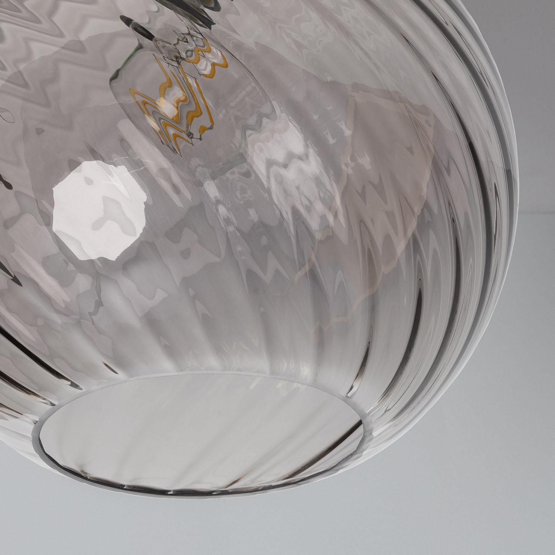 Lámpara de Techo Kikombe
