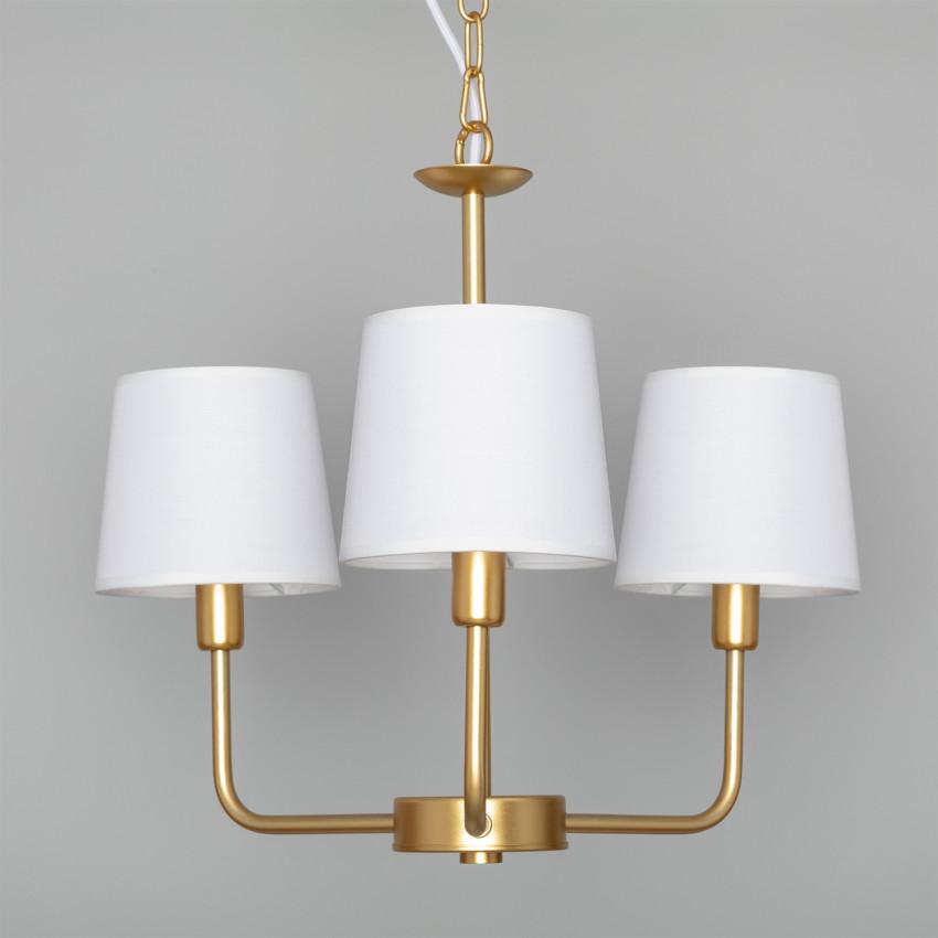 Lampe Suspendue Xana