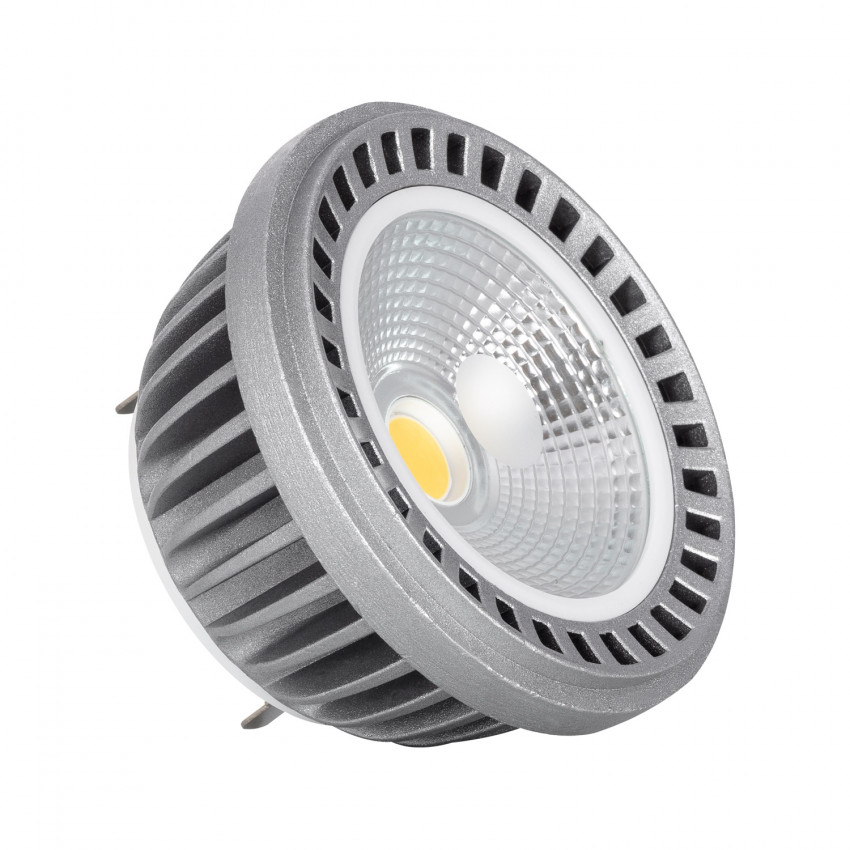 Ampoule LED AR111 COB 9W